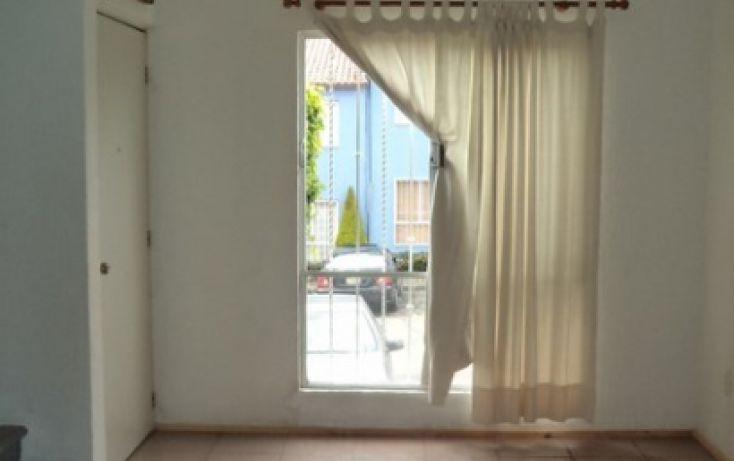 Foto de casa en venta en, lomas de zompantle, cuernavaca, morelos, 1308653 no 05