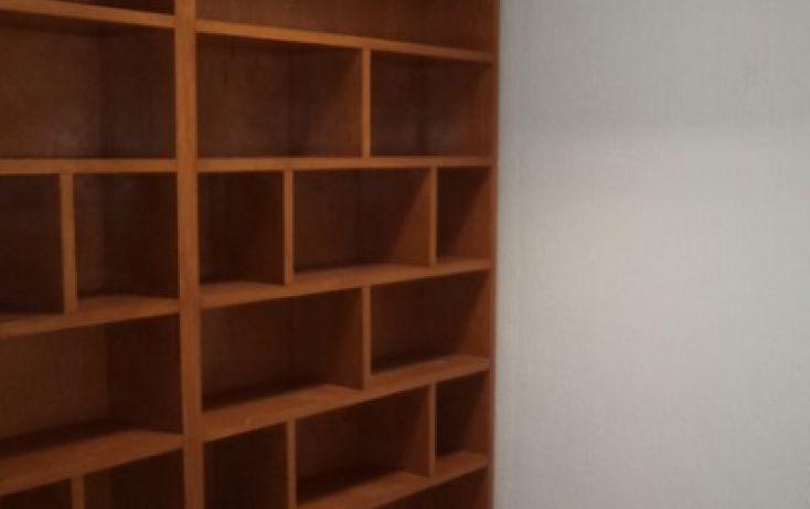 Foto de casa en venta en, lomas de zompantle, cuernavaca, morelos, 1308653 no 06