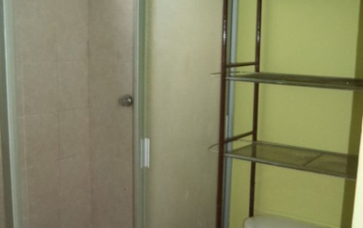 Foto de casa en venta en, lomas de zompantle, cuernavaca, morelos, 1308653 no 08