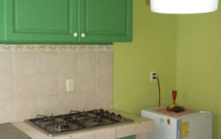 Foto de casa en venta en, lomas de zompantle, cuernavaca, morelos, 1308653 no 09