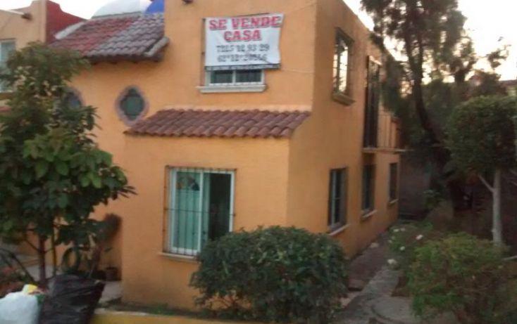 Foto de casa en venta en, lomas de zompantle, cuernavaca, morelos, 1315199 no 01
