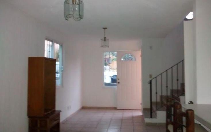 Foto de casa en venta en, lomas de zompantle, cuernavaca, morelos, 1315199 no 02