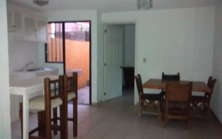 Foto de casa en venta en, lomas de zompantle, cuernavaca, morelos, 1315199 no 03