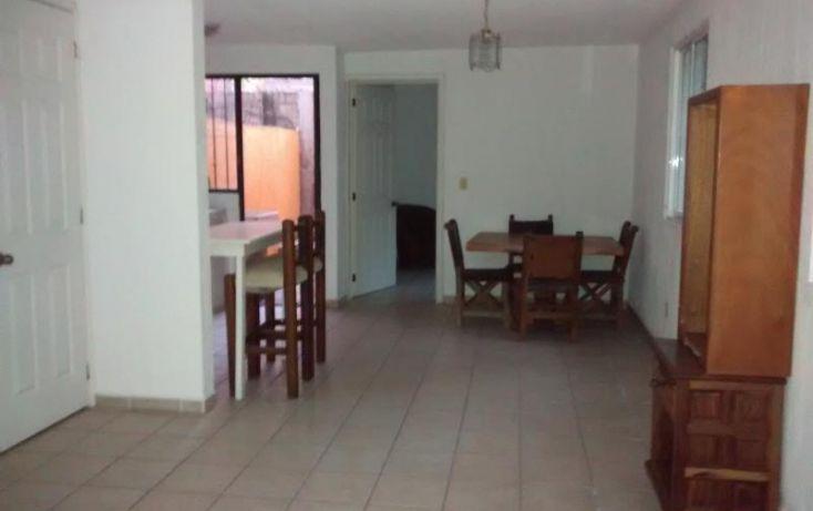 Foto de casa en venta en, lomas de zompantle, cuernavaca, morelos, 1315199 no 04