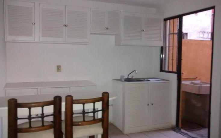Foto de casa en venta en, lomas de zompantle, cuernavaca, morelos, 1315199 no 05