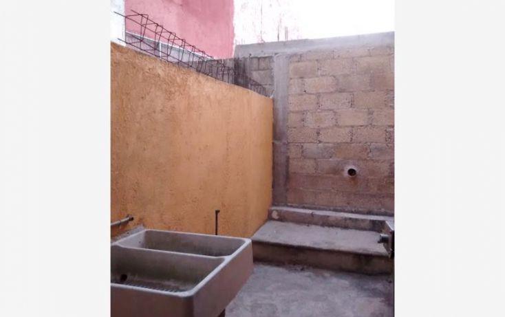 Foto de casa en venta en, lomas de zompantle, cuernavaca, morelos, 1315199 no 06