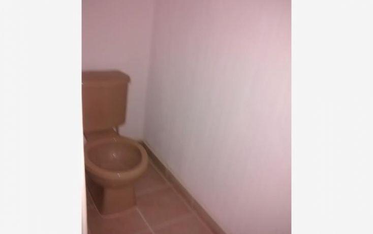 Foto de casa en venta en, lomas de zompantle, cuernavaca, morelos, 1315199 no 07