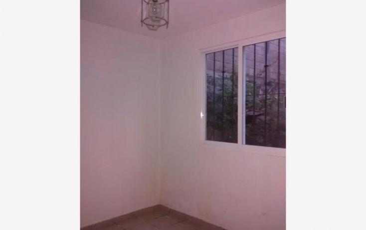 Foto de casa en venta en, lomas de zompantle, cuernavaca, morelos, 1315199 no 08
