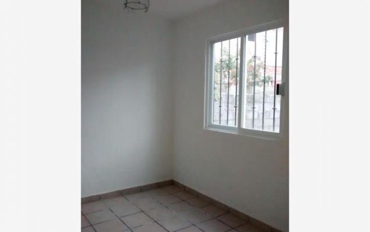 Foto de casa en venta en, lomas de zompantle, cuernavaca, morelos, 1315199 no 09