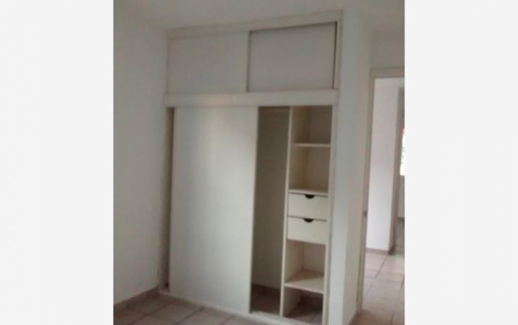 Foto de casa en venta en, lomas de zompantle, cuernavaca, morelos, 1315199 no 10