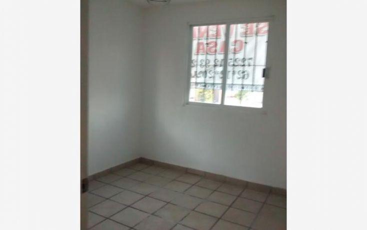 Foto de casa en venta en, lomas de zompantle, cuernavaca, morelos, 1315199 no 11