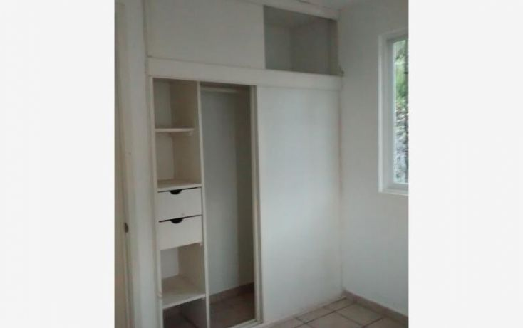 Foto de casa en venta en, lomas de zompantle, cuernavaca, morelos, 1315199 no 12
