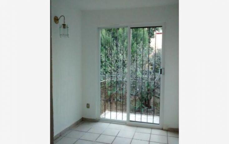 Foto de casa en venta en, lomas de zompantle, cuernavaca, morelos, 1315199 no 14