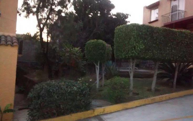 Foto de casa en venta en, lomas de zompantle, cuernavaca, morelos, 1315199 no 15