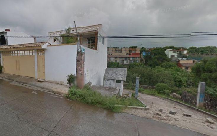 Foto de casa en venta en, lomas de zompantle, cuernavaca, morelos, 1394511 no 02