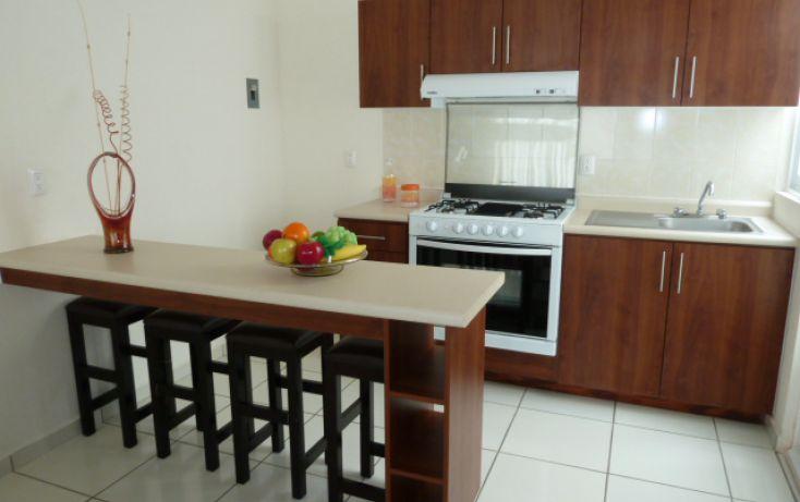 Foto de casa en condominio en venta en, lomas de zompantle, cuernavaca, morelos, 1413067 no 03