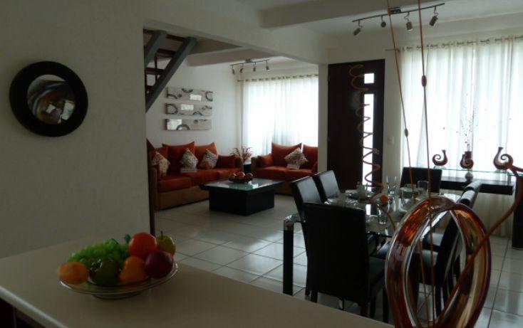Foto de casa en condominio en venta en, lomas de zompantle, cuernavaca, morelos, 1413067 no 04