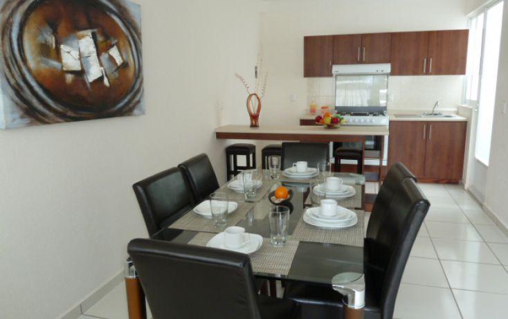 Foto de casa en condominio en venta en, lomas de zompantle, cuernavaca, morelos, 1413067 no 05