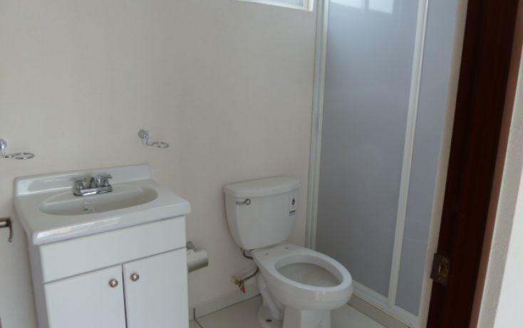 Foto de casa en condominio en venta en, lomas de zompantle, cuernavaca, morelos, 1413067 no 06