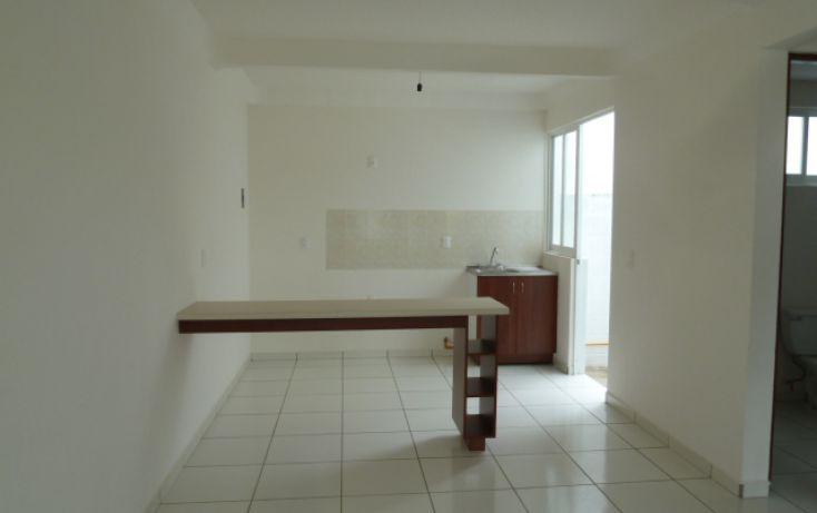 Foto de casa en condominio en venta en, lomas de zompantle, cuernavaca, morelos, 1413067 no 08