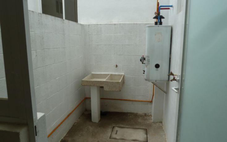 Foto de casa en condominio en venta en, lomas de zompantle, cuernavaca, morelos, 1413067 no 09