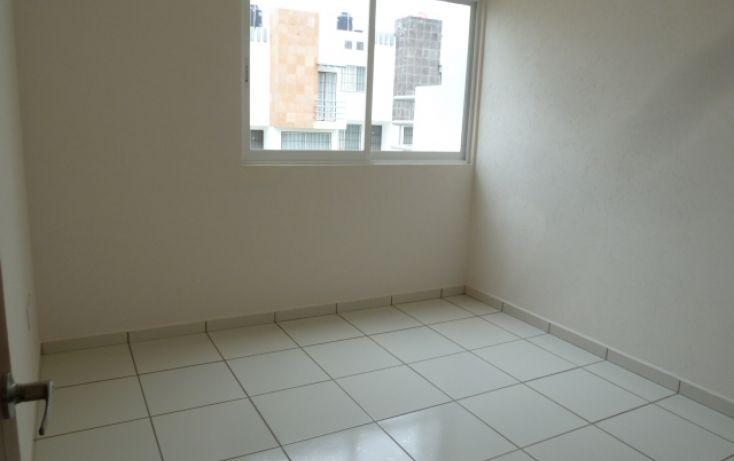 Foto de casa en condominio en venta en, lomas de zompantle, cuernavaca, morelos, 1413067 no 10