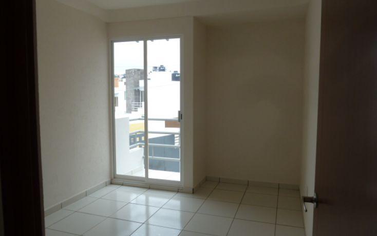 Foto de casa en condominio en venta en, lomas de zompantle, cuernavaca, morelos, 1413067 no 11