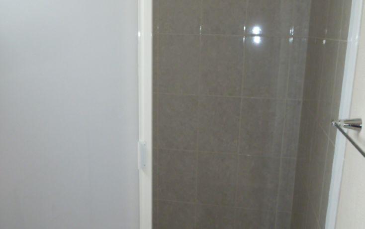 Foto de casa en condominio en venta en, lomas de zompantle, cuernavaca, morelos, 1413067 no 12