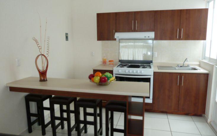 Foto de casa en condominio en venta en, lomas de zompantle, cuernavaca, morelos, 1413067 no 14