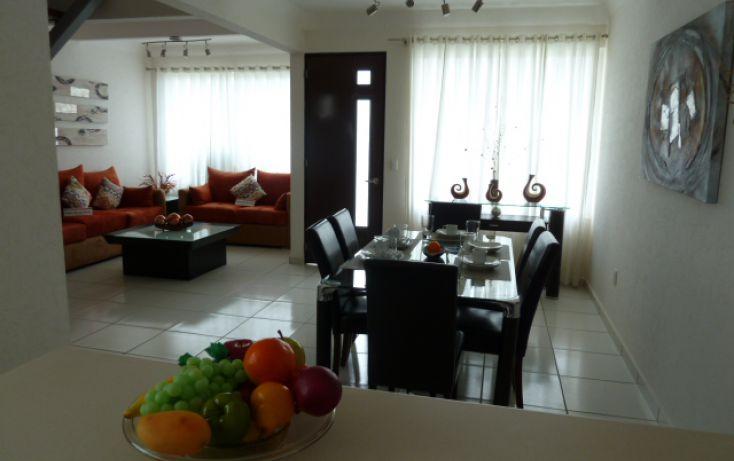 Foto de casa en condominio en venta en, lomas de zompantle, cuernavaca, morelos, 1413067 no 15