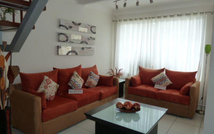 Foto de casa en condominio en venta en, lomas de zompantle, cuernavaca, morelos, 1413067 no 17