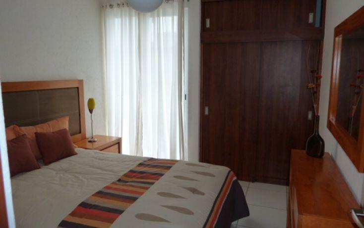 Foto de casa en condominio en venta en, lomas de zompantle, cuernavaca, morelos, 1413067 no 18