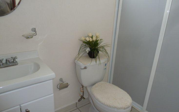 Foto de casa en condominio en venta en, lomas de zompantle, cuernavaca, morelos, 1413067 no 19