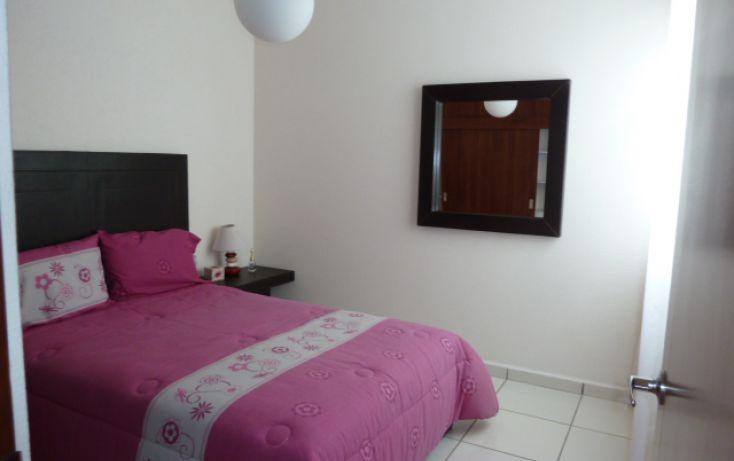 Foto de casa en condominio en venta en, lomas de zompantle, cuernavaca, morelos, 1413067 no 20