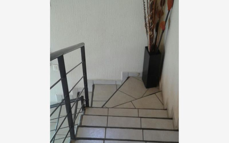 Foto de casa en venta en  , lomas de zompantle, cuernavaca, morelos, 1431731 No. 04