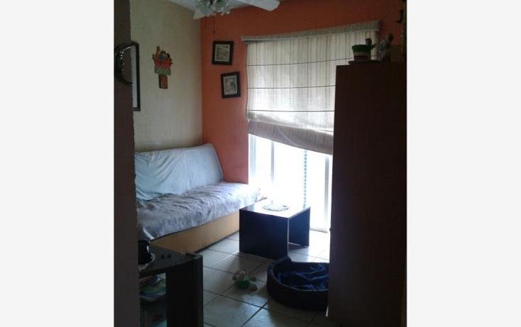 Foto de casa en venta en  , lomas de zompantle, cuernavaca, morelos, 1431731 No. 05