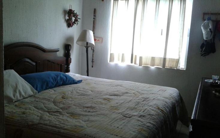 Foto de casa en venta en  , lomas de zompantle, cuernavaca, morelos, 1431731 No. 06