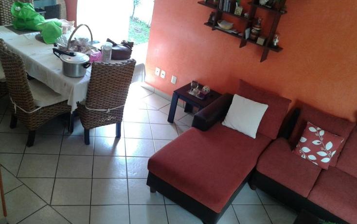 Foto de casa en venta en  , lomas de zompantle, cuernavaca, morelos, 1431731 No. 07