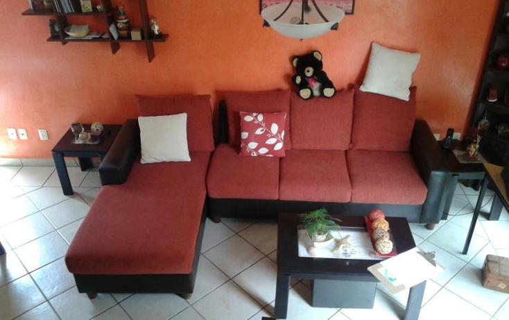 Foto de casa en venta en  , lomas de zompantle, cuernavaca, morelos, 1431731 No. 09