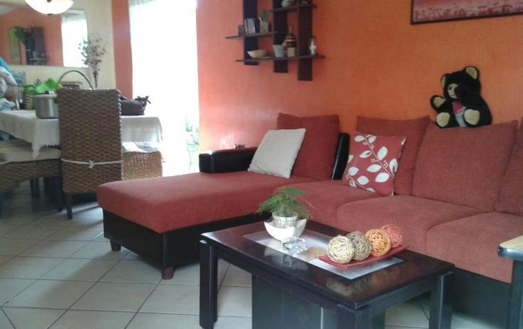 Foto de casa en venta en  , lomas de zompantle, cuernavaca, morelos, 1431731 No. 13