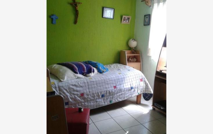 Foto de casa en venta en  , lomas de zompantle, cuernavaca, morelos, 1431731 No. 14