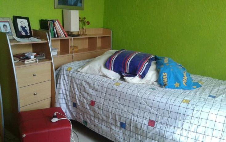 Foto de casa en venta en  , lomas de zompantle, cuernavaca, morelos, 1431731 No. 18