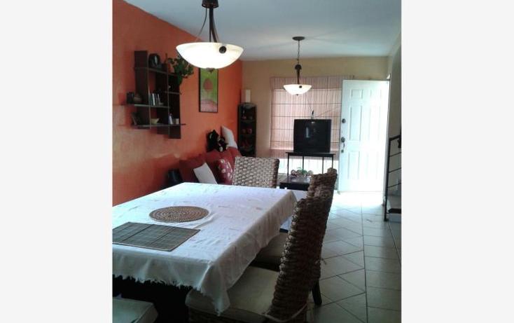 Foto de casa en venta en  , lomas de zompantle, cuernavaca, morelos, 1431731 No. 19