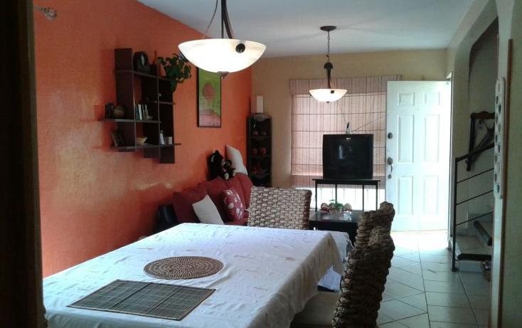 Foto de casa en venta en  , lomas de zompantle, cuernavaca, morelos, 1431731 No. 24