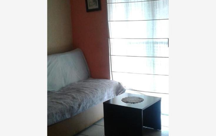 Foto de casa en venta en  , lomas de zompantle, cuernavaca, morelos, 1431731 No. 28