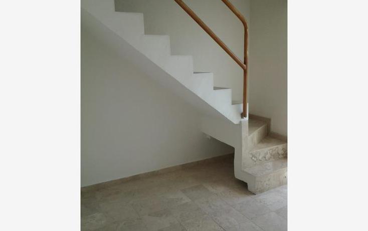 Foto de casa en venta en  , lomas de zompantle, cuernavaca, morelos, 1431735 No. 03