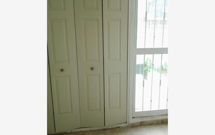 Foto de casa en venta en  , lomas de zompantle, cuernavaca, morelos, 1431735 No. 04