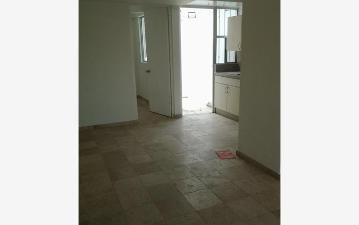 Foto de casa en venta en  , lomas de zompantle, cuernavaca, morelos, 1431735 No. 05