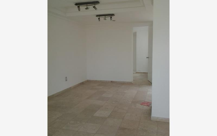 Foto de casa en venta en  , lomas de zompantle, cuernavaca, morelos, 1431735 No. 07