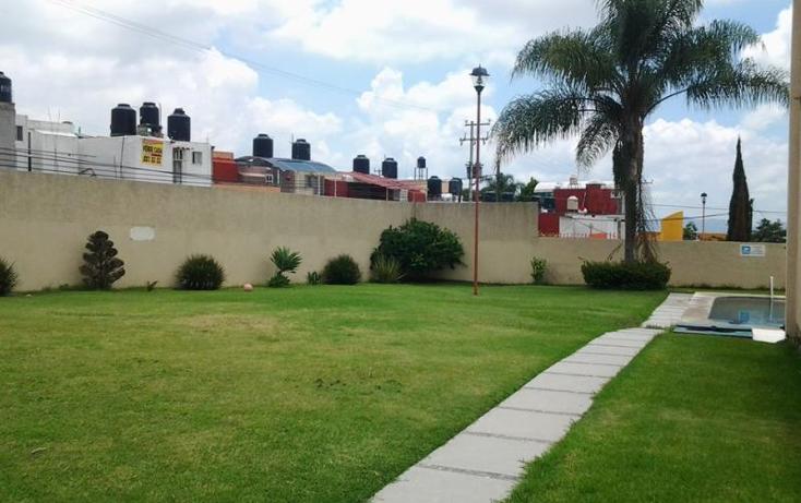 Foto de casa en venta en  , lomas de zompantle, cuernavaca, morelos, 1431735 No. 08